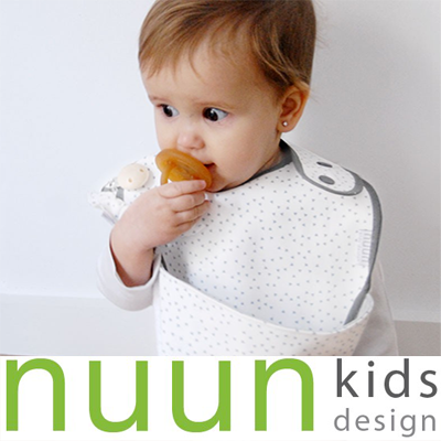Nuun Kids Design