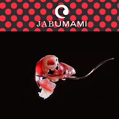 Jabumami
